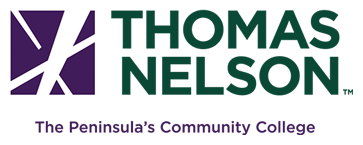 Logo-Thomas_Nelson_Community_College_.png
