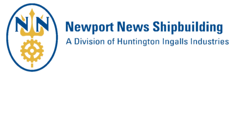Newport-News-Shipbuilding.png