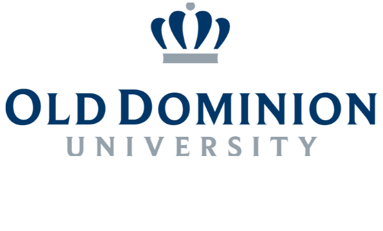 Old-Dominion-University.png