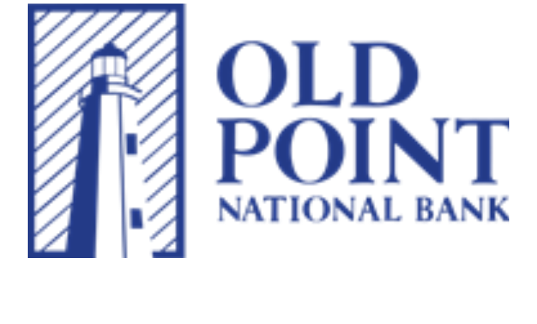 Old-Point-National-Bank.png