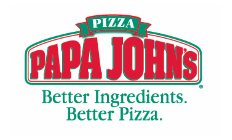 Papa-Johns.png
