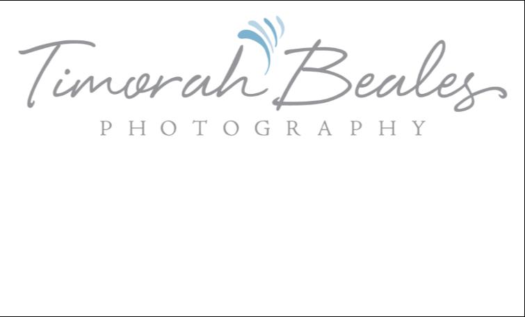 Timorah-Beales.png