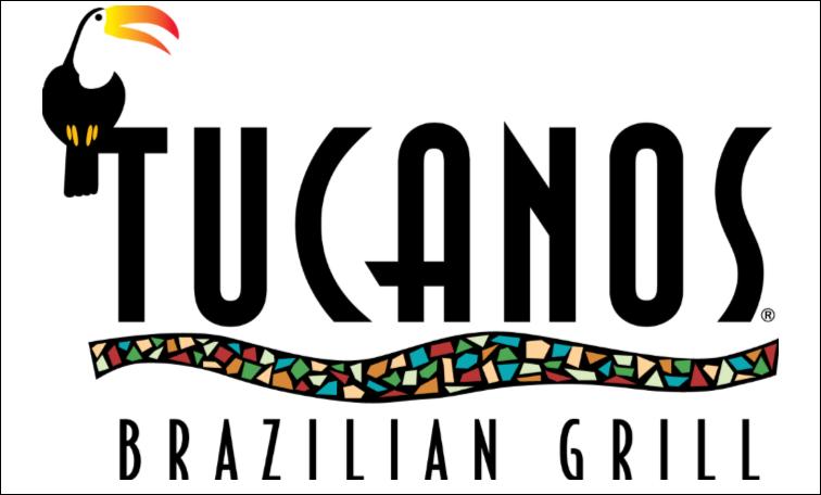 Tucanos.png