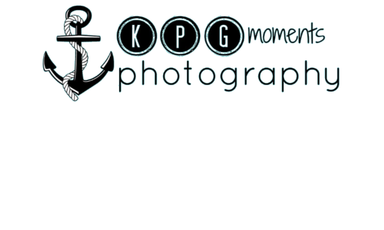 kpg-moments-photography.png