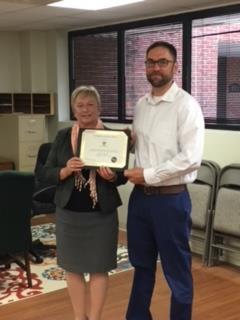 2018-0509-CC---Hampton-Roads-International-Montessori-School.JPG