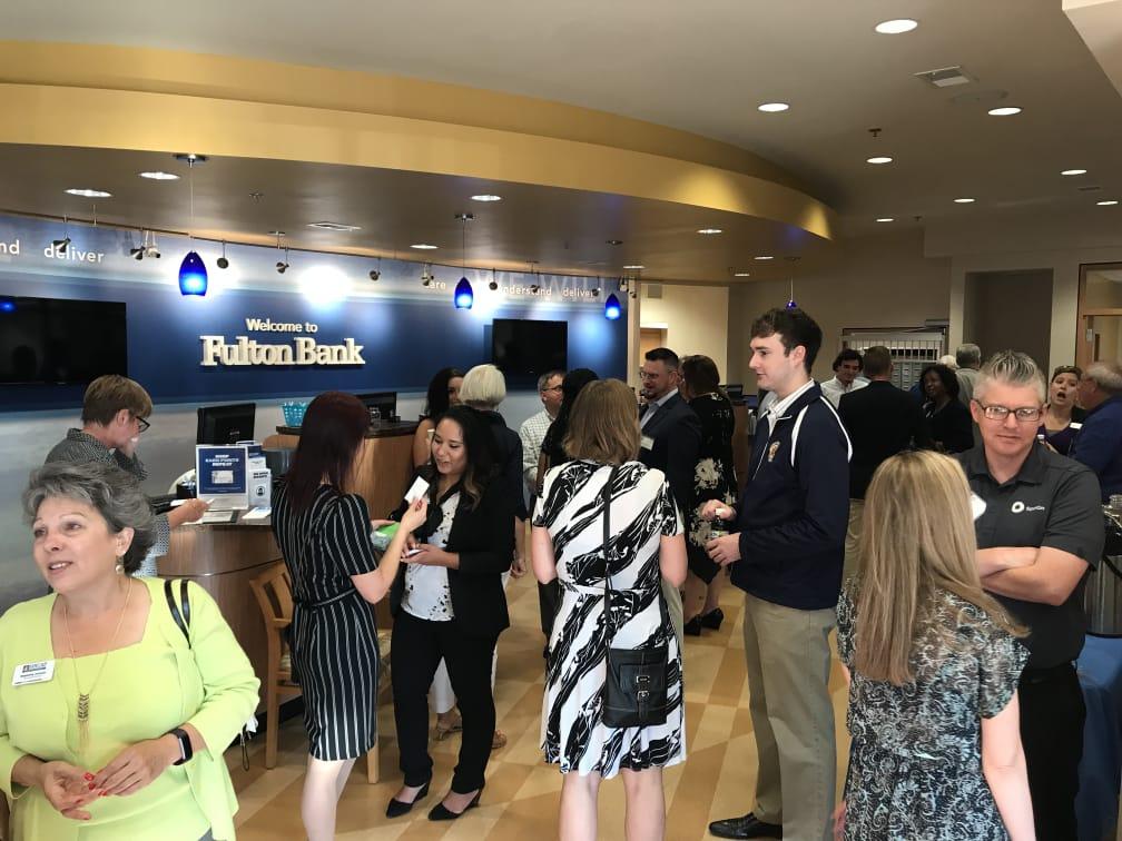 2018-0711-CC---Fulton-Bank-(5)-w1008.jpg