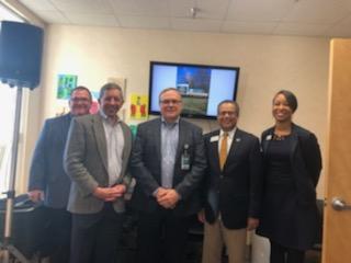 Group-Photo-with-Mayor-Price-1.jpg