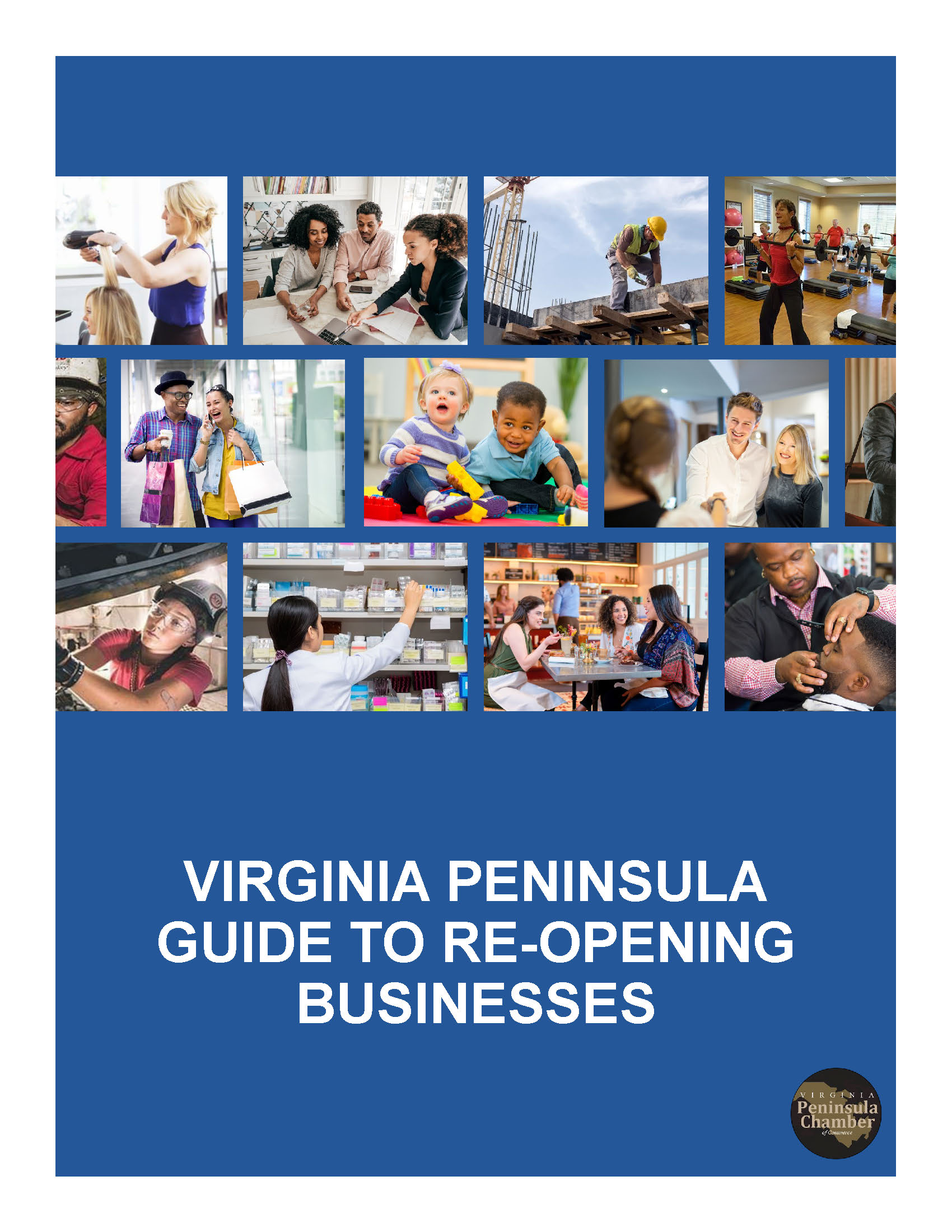 VA-Peninsula-Reopening-Guide-(EDITED-0622)_Page_01.jpg