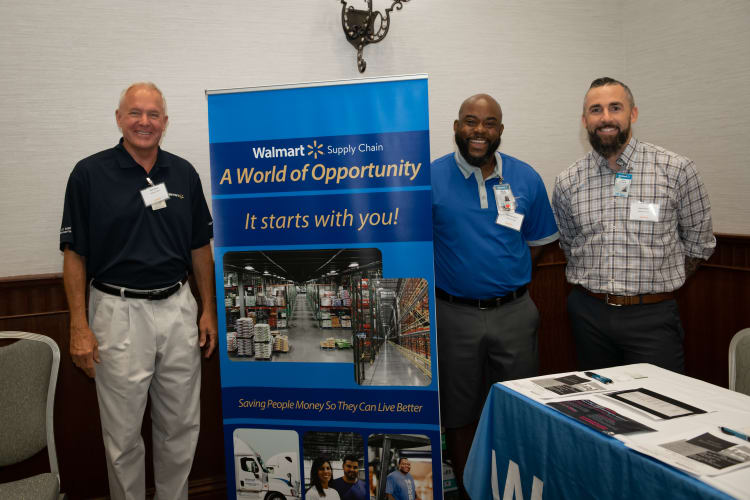 2019-0718-Military-Business-Job-Fair-(4)-w750.jpg