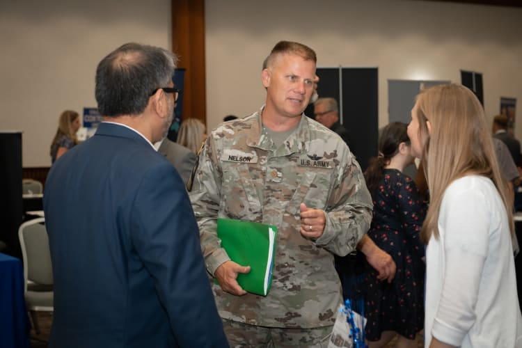 2019-0718-Military-Business-Job-Fair-(8)-w750.jpg