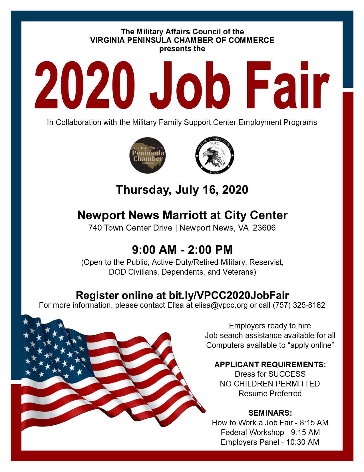2017-0712-Career-Fair-(SPONSORSHIP-and-EXHIBITOR-FLYER).jpg