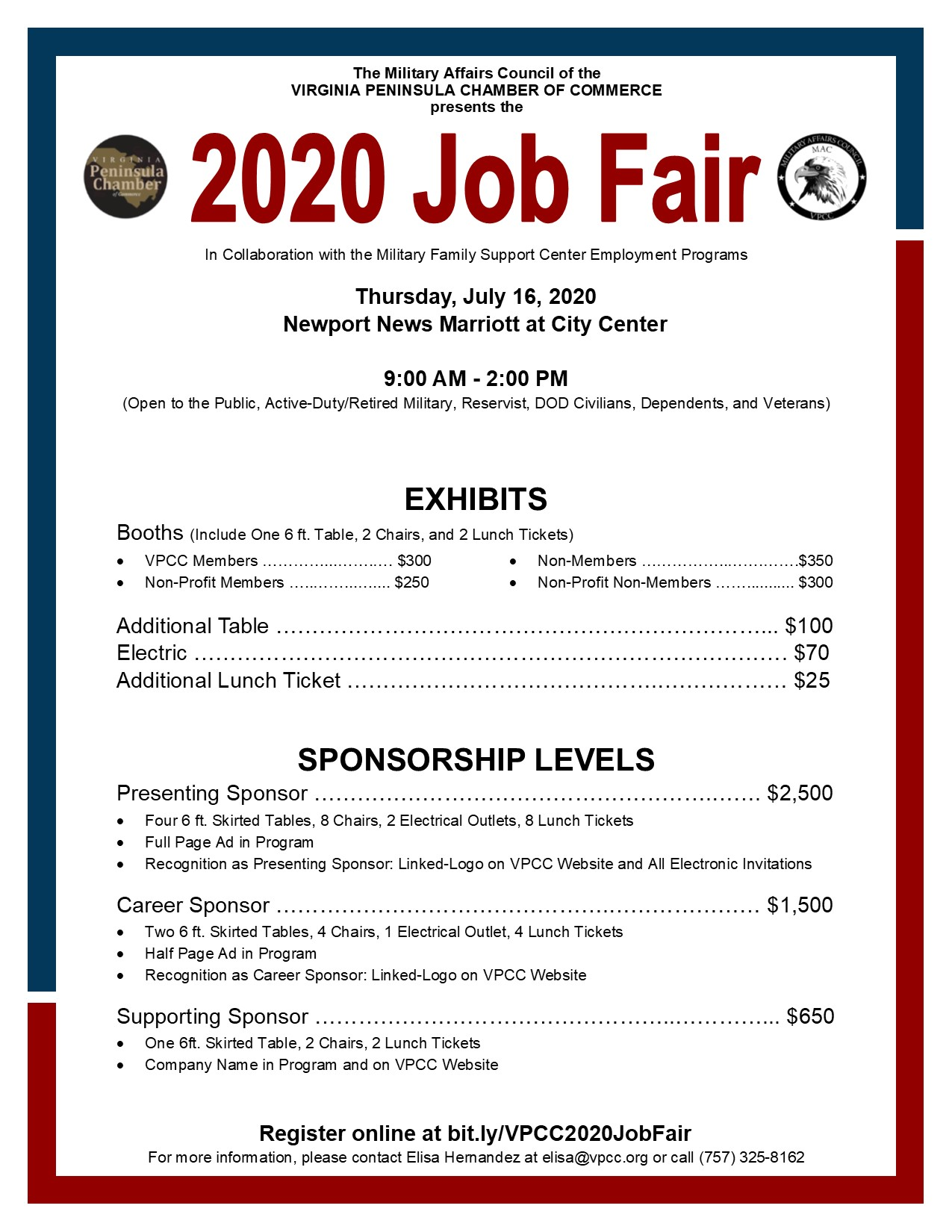 2018-Career-Fair-(SPONSORSHIP-and-EXHIBITOR-FLYER---EDITED-0518).jpg