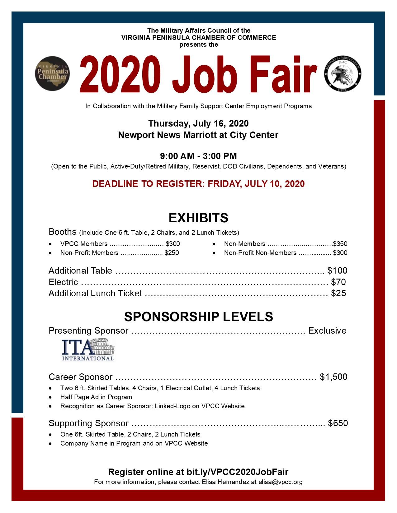 2018-Career-Fair-(SPONSORSHIP-and-EXHIBITOR-FLYER---EDITED-0518).jpg