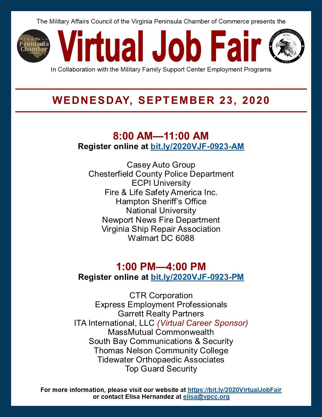 2020-Virtual-Job-Fair-(JOB-SEEKER-FLYER---EDITED-0716).jpg