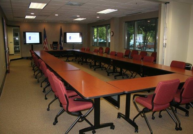 Conference Room Rental  Virginia Peninsula Chamber Of. Discount Party Decorations. Decor For Home. Outdoor Wrought Iron Wall Decor. Dragon Decorations. Spiderman Party Decorations. High Back Living Room Chair. Decorative Shadow Box Frame. Decorative Mouldings