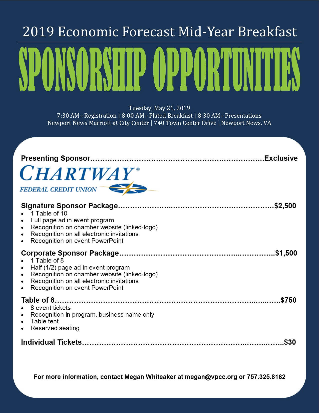 2019-0521-Economic-Forecast-Mid-Year-Breakfast-(SPONSORSHIPS).jpg