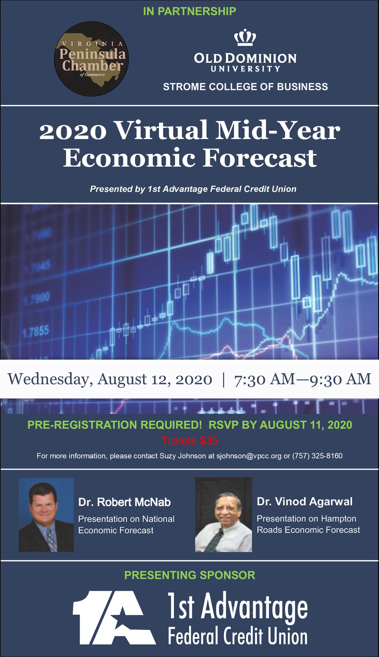 2017-0516-Economic-Forecast-Annual-Breakfast-FLYER-(Edited-0323).jpg