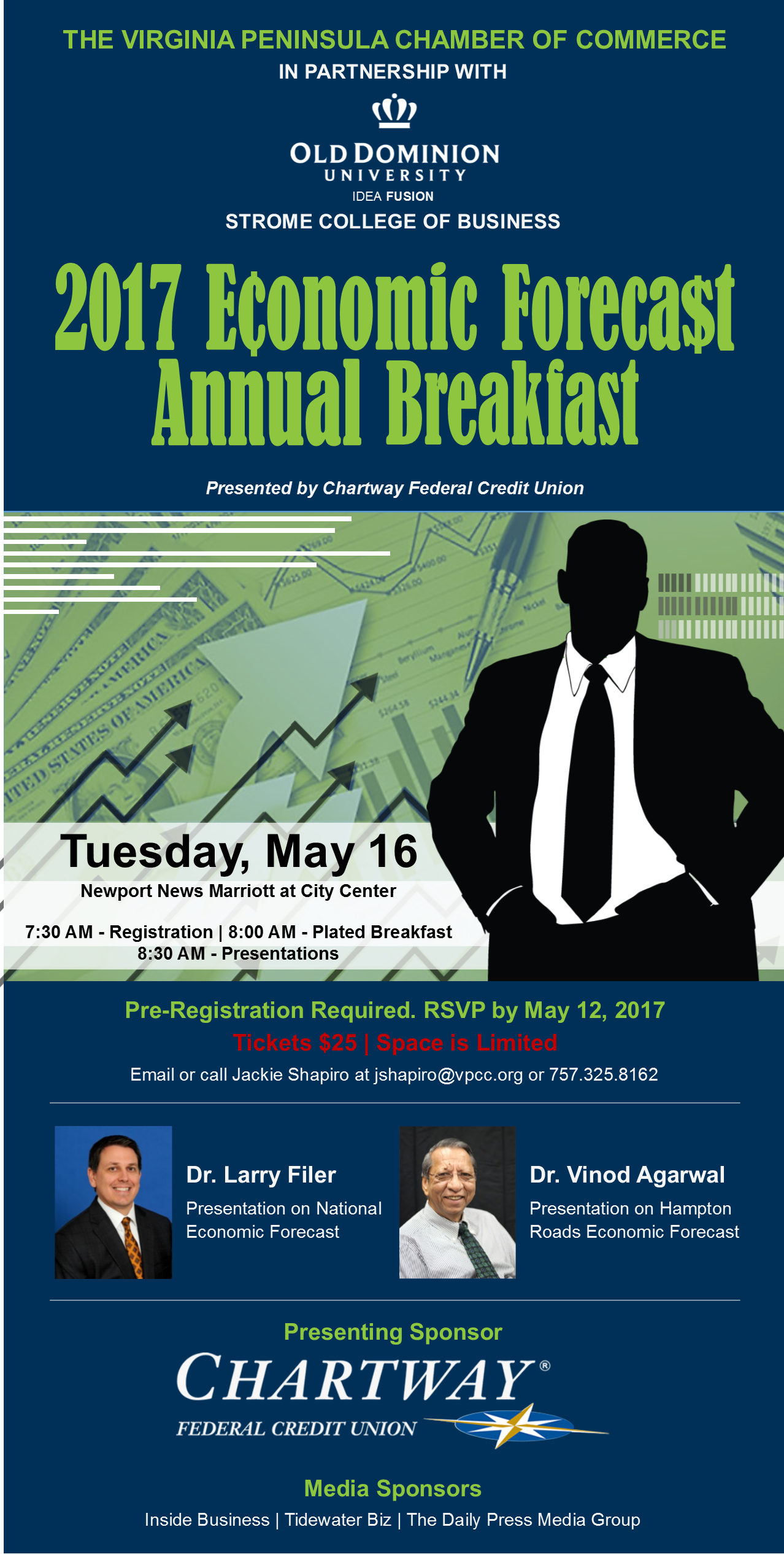 2017-0516-Economic-Forecast-Annual-Breakfast-FLYER-(Edited-0323).jpg