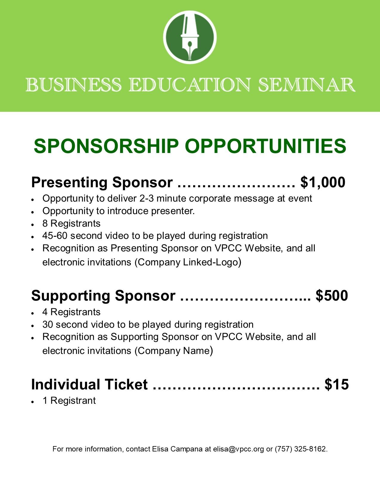 2021-Seminar-(SPONSORSHIP-FLYER).jpg