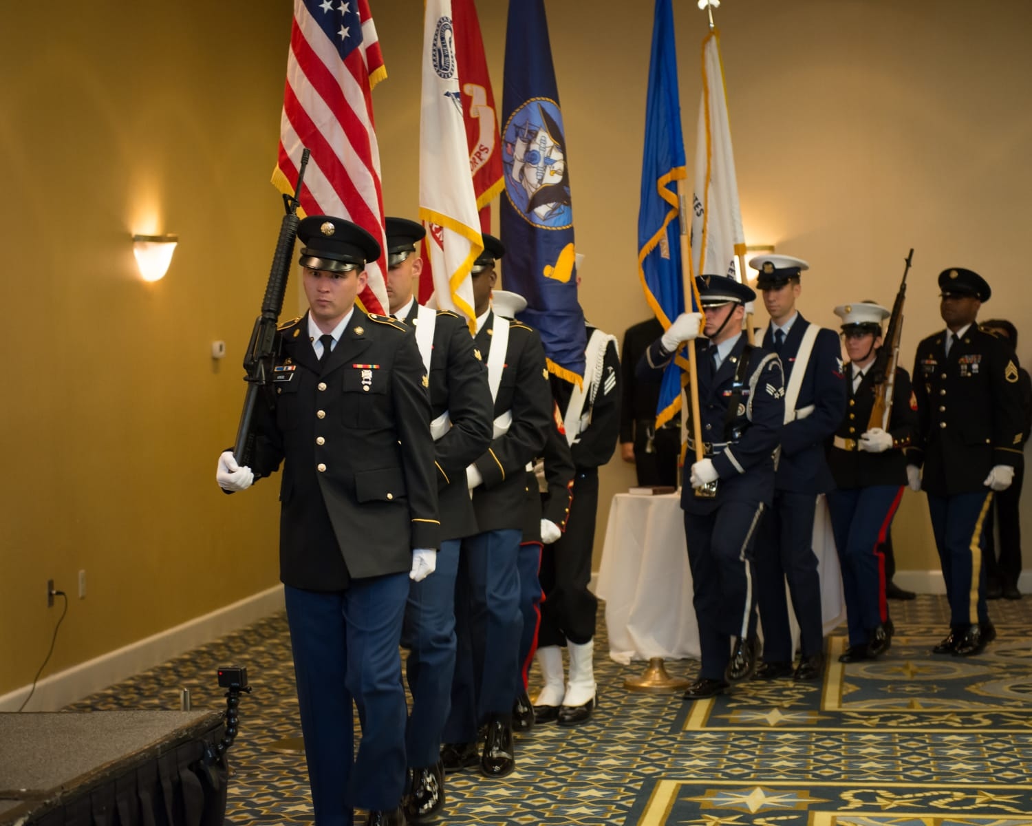 2017-Military-Recognition-Luncheon---Timorah-Beales-Photography-(1)-w1500.jpg