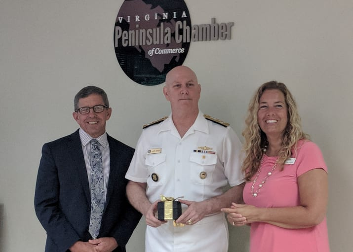 2019-0813-PELF-Bob-McKenna.-Admiral-Grady-and-Dr.-Susan-English-from-TNCC-w715.jpg