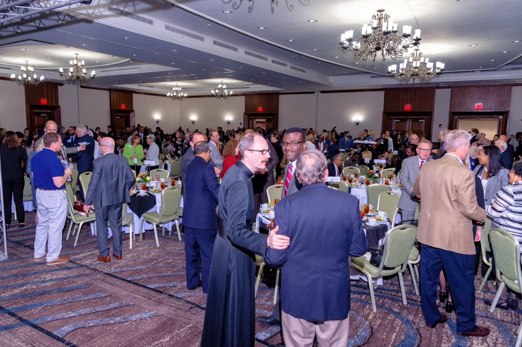 2019-1029-SOTC---Newport-News-(4).jpg