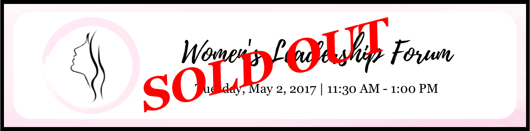 2017-0502-WLF-Banner---SOLD-OUT.png