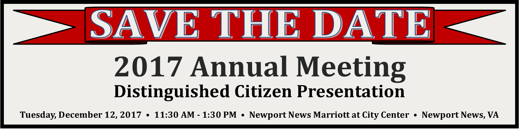 2017-1212-Annual-Meeting-Banner.png