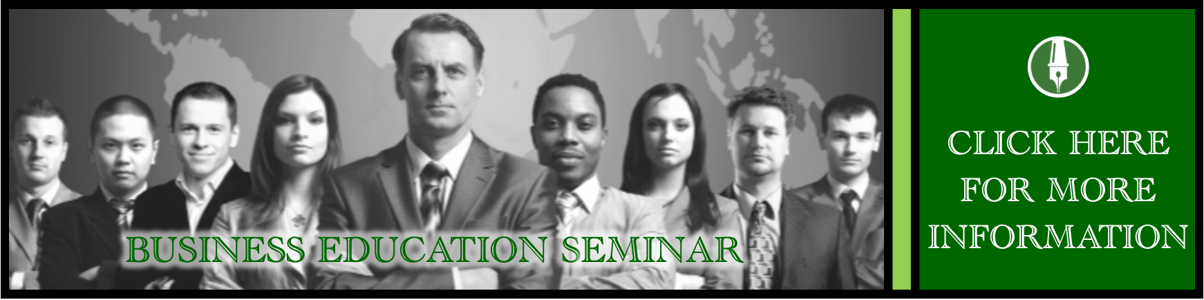 2017-Business-Education-Seminar-Banner.png