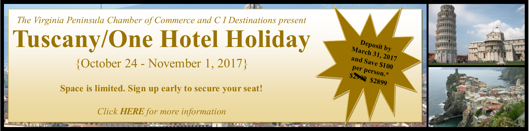 2017-Tuscany-One-Hotel-Holiday-WEBSITE-BANNER.png