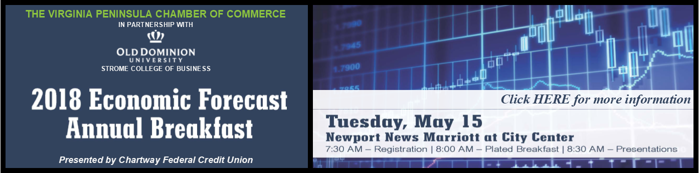 2018-0515-ODU-Economic-Forecast-Annual-Breakfast-(BANNER).png