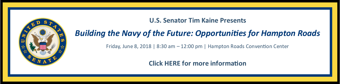 2018-0608-Building-the-Navy-of-the-Future-(BANNER).png