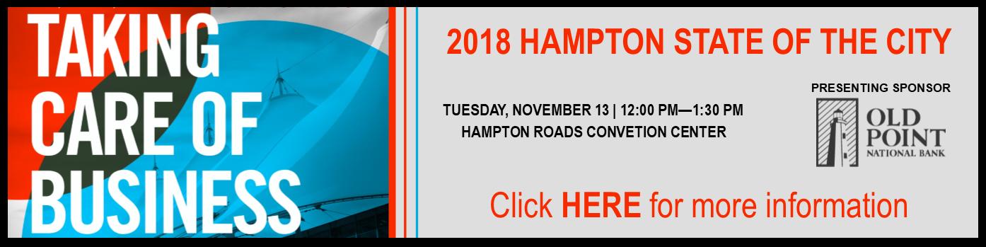 2018-1113-Hampton-SOTC-(BANNER).png
