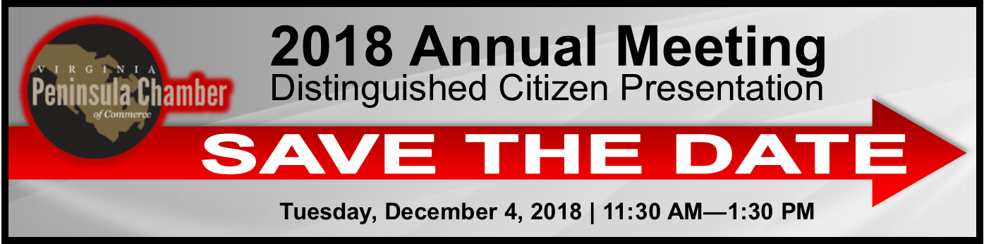 2018-1204-Annual-Meeting-Save-the-Date-(BANNER).png