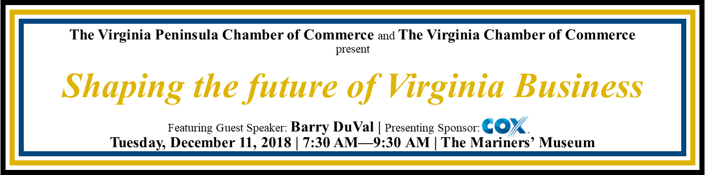 2018-1211-Shaping-the-future-of-Virginia-Business-(BANNER).png