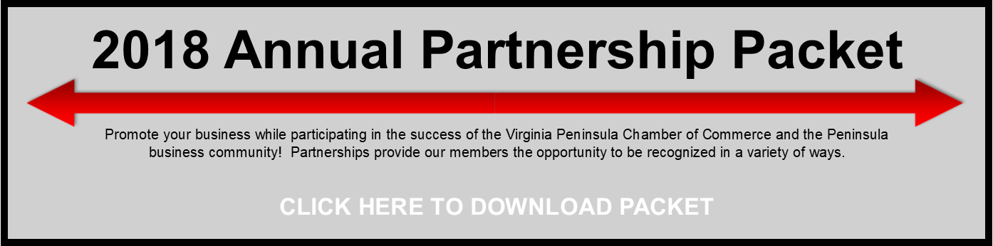 2018-Annual-Partnership-Packet-(BANNER).png