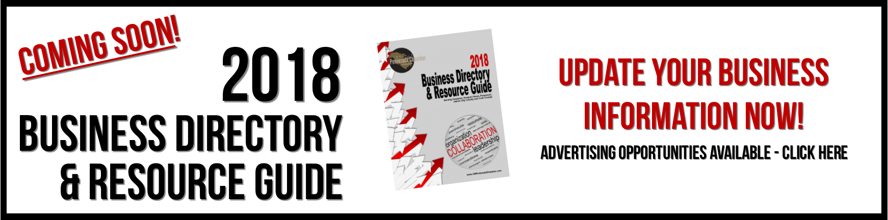 2018-Business-Directory-and-Resource-Guide-Banner-(UPDATED-1128).png