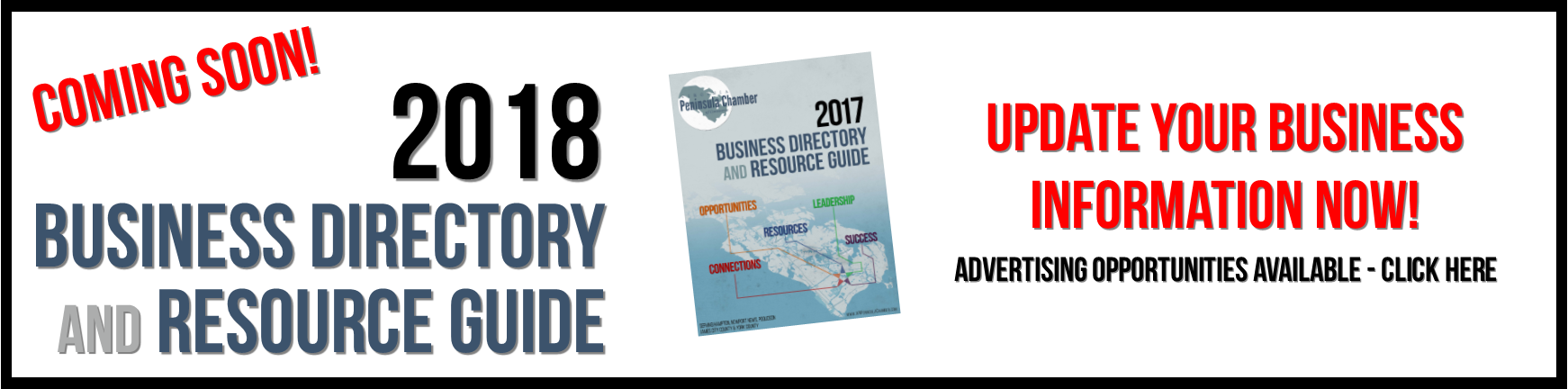 2018-Business-Directory-and-Resource-Guide-Banner.png