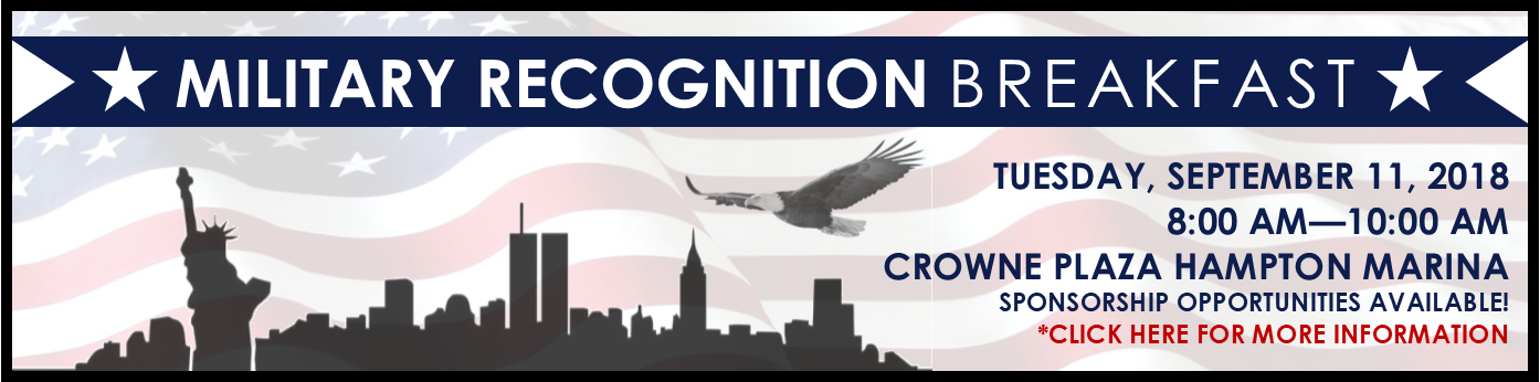 2018-Military-Recognition-Breakfast-(BANNER).png