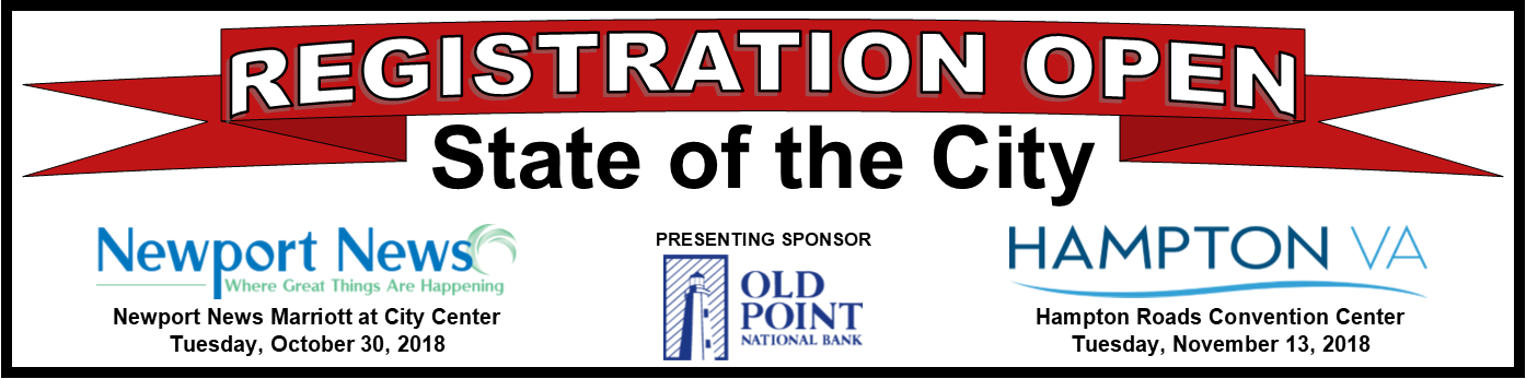 2018-SOTC---Registration-Open-(BANNER).png