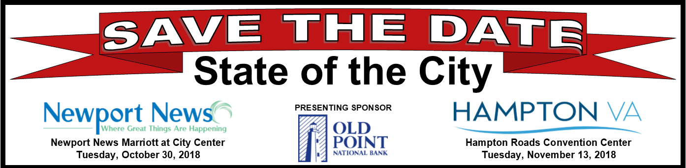 2018-State-of-the-City---Save-the-Date-(BANNER)(1).png
