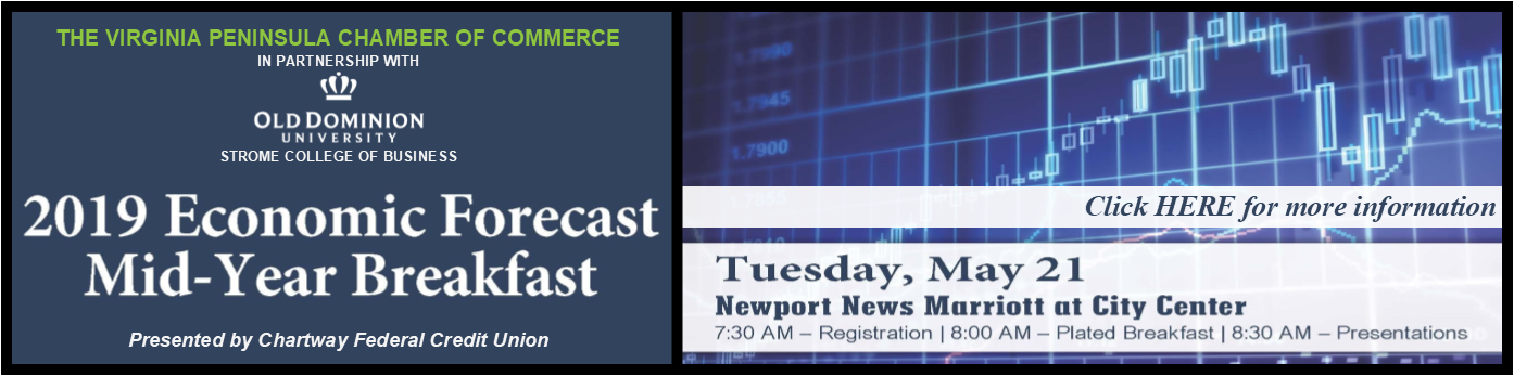 2019-0521-Economic-Forecast-Mid-Year-Breakfast-(BANNER).png