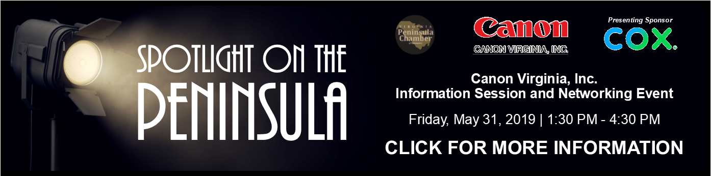 2019-0531-Spotlight-on-the-Peninsula---Canon-(BANNER-UPDATED).png
