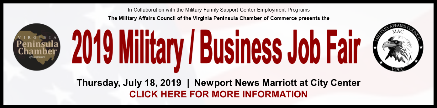 2019-0718-Military-Business-Job-Fair-(BANNER).png