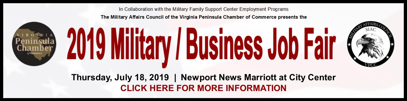 2019-0718-Military-Business-Job-Fair-(BANNER).png
