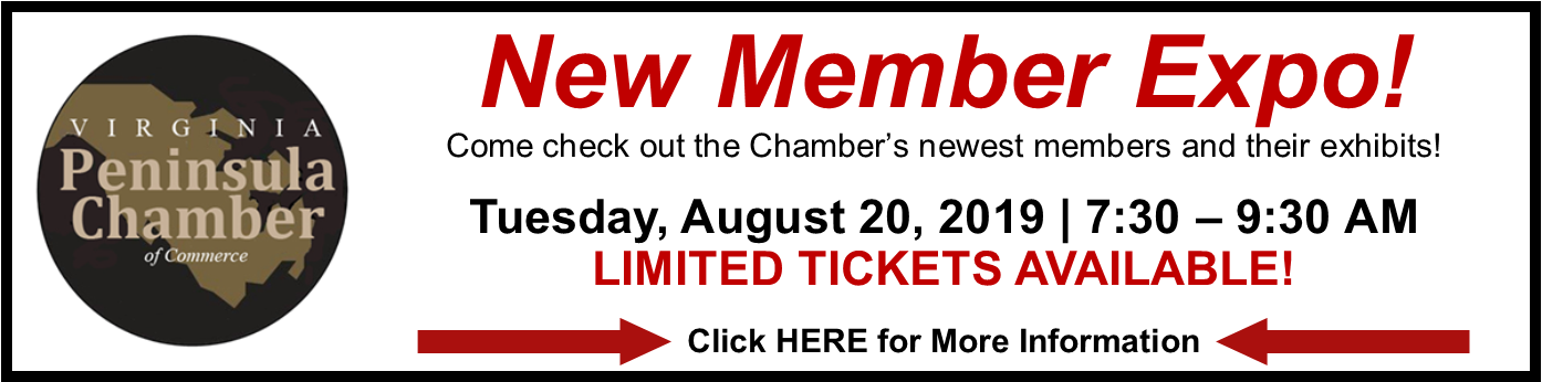 2019-0820-New-Member-Expo-(BANNER).png