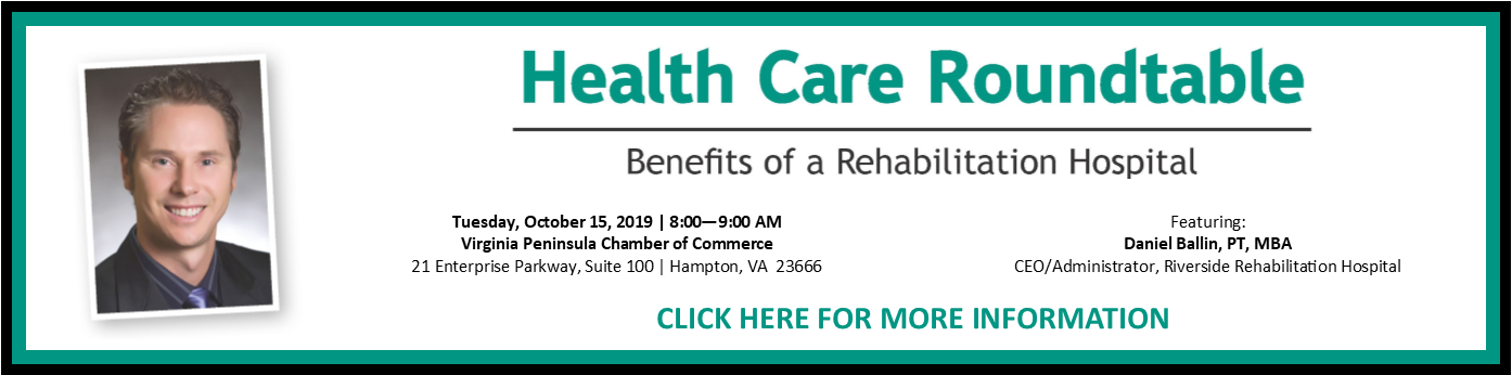 2019-1015-Healthcare-Roundtable-(BANNER).png