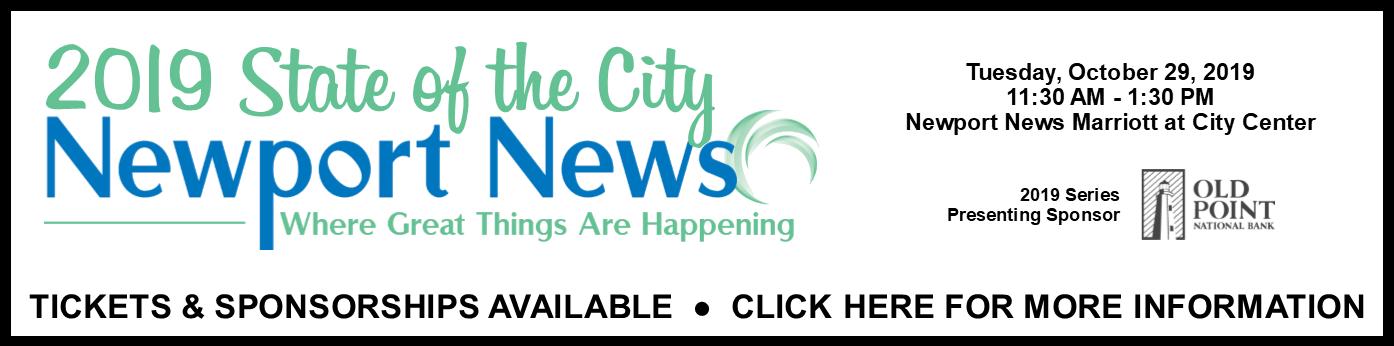 2019-1029-SOTC---Newport-News-(BANNER).png