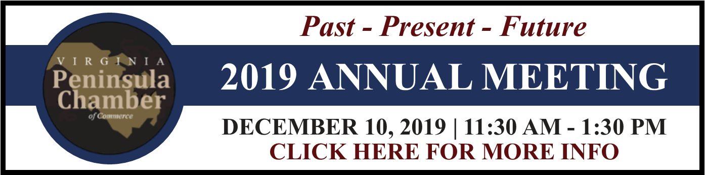 2019-1210-Annual-Meeting-(BANNER).png