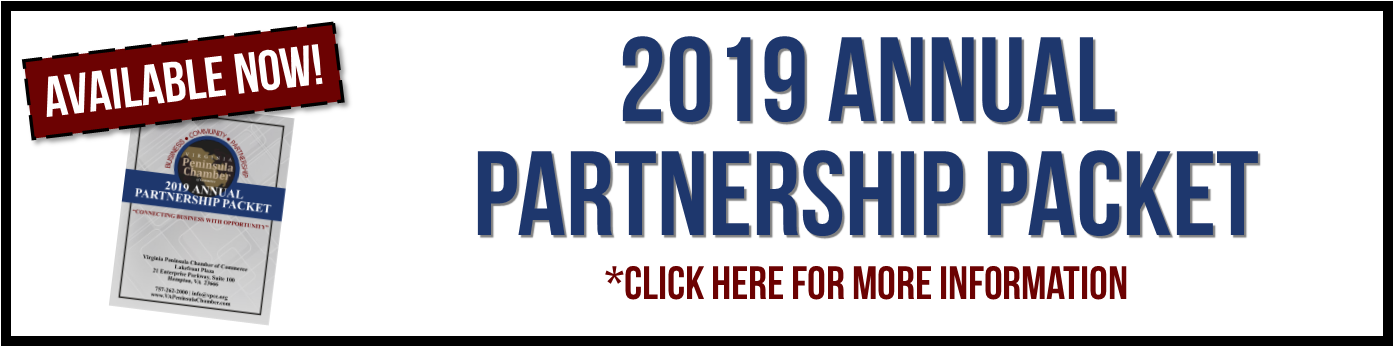 2019-Annual-Partnership-Packet-(BANNER-UPDATED).png